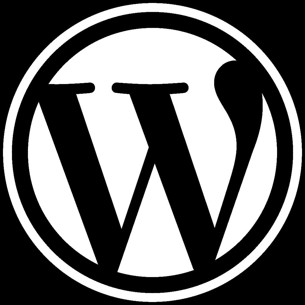 izrdada wordpress sajta